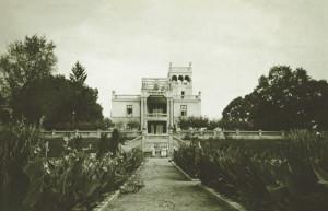 1920 01