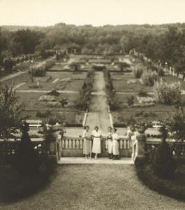 1920 03